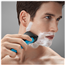 Shaver Series 3, Braun / Wet & Dry