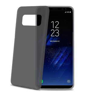 Samsung Galaxy S8 ümbris Celly Frost