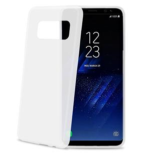 Samsung Galaxy S8+ ümbris Celly Frost