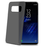 Samsung Galaxy S8+ case Celly Frost