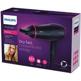 Energiasäästlik föön Philips DryCare Essential
