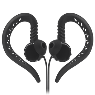 Kõrvaklapid JBL Focus 100