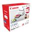 Multifunktsionaalne värvi-tindiprinter Canon Pixma TS8051