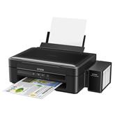 Multifunktsionaalne värvi-tindiprinter Epson L382