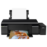 Inkjet color printer Epson L805 / WiFi