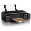 Värvi-tindiprinter Epson L805