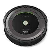 Robottolmuimeja iRobot Roomba 681