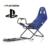 Гоночное кресло Challenge PlayStation, Playseat