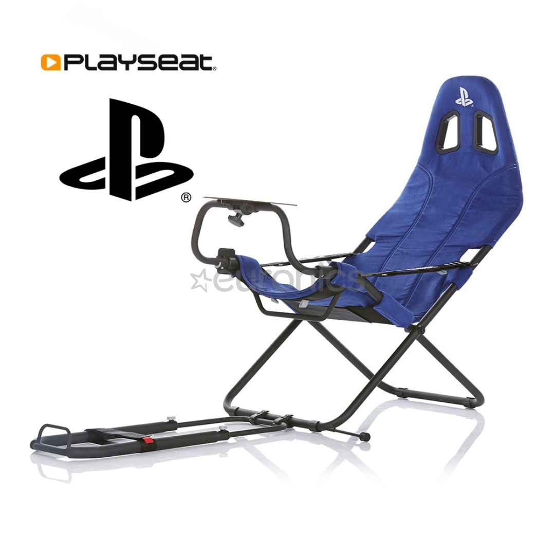 Gaming Seat Playseat Challenge PlayStation