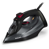 Aurutriikraud Philips PowerLife