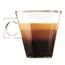 Kohvikapslid Nescafe DG Espresso Catuai Do Brasil, Nestle