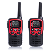 Two-way radios Midland XT10