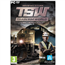 Arvutimäng Train Sim World: CSX Heavy Haul