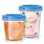 Toddler food storage set Philips Avent