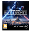 Arvutimäng Star Wars: Battlefront II