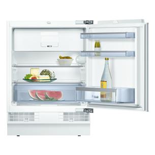 Integreeritav külmik, Bosch / kõrgus: 82 cm