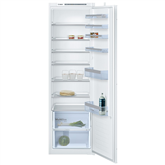 Built-in cooler Bosch (178 cm)