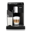 Espressomasin Philips