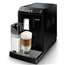 Espressomasin 3100 Series, Philips