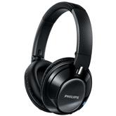 Juhtmevabad mürasummutavad kõrvaklapid Philips SHB9850NC