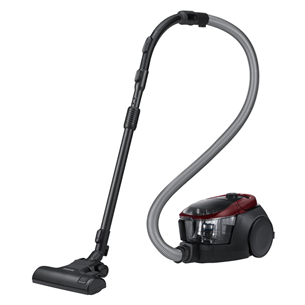 Vacuum cleaner Samsung Cyclone Force