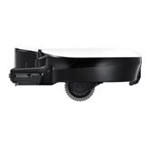 Robottolmuimeja Samsung FullView Sensor ™ 2.0 tehnoloogiaga