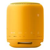 Беспроводная портативная колонка Sony SRS-XB10