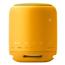 Kaasaskantav juhtmevaba kõlar Sony SRS-XB10