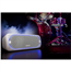 Kaasaskantav juhtmevaba kõlar Sony SRS-XB30