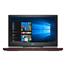 Sülearvuti Dell Inspiron 15 (7567)
