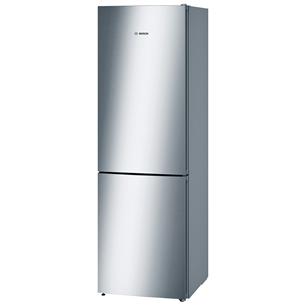 Külmik Bosch (186 cm)