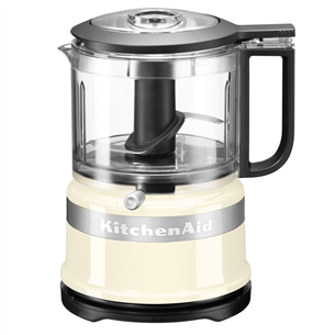Mini köögikombain KitchenAid 5KFC3516EAC