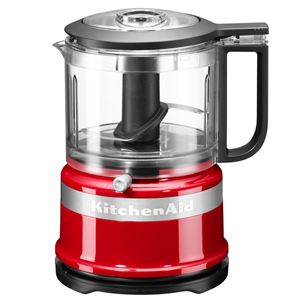 Mini köögikombain KitchenAid 5KFC3516EER