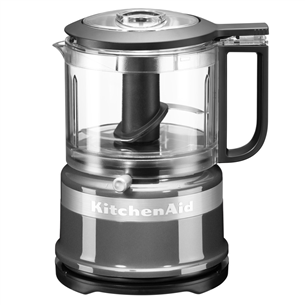 Mini köögikombain KitchenAid 5KFC3516ECU