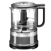 Mini köögikombain KitchenAid