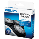 Shaving heads Philips ComfortCut Shaver series 3000