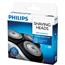 Lõiketerad Philips ComfortCut Shaver Series 3000