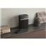 Multi-room kõlar Bose SoundTouch 10