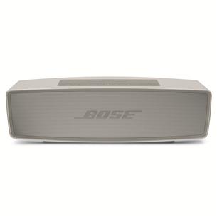 Juhtmevaba kõlar Bose SoundLink Mini II