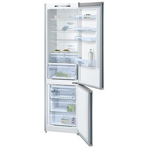 Холодильник Bosch (203 см)