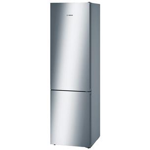Холодильник Bosch / высота: 203 см