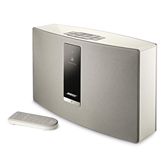 Multi-room kõlar Bose SoundTouch 20