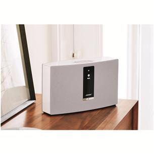 Multi-room kõlar Bose SoundTouch 20