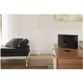 Multi-room speaker Bose SoundTouch 30
