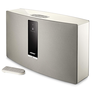 Multi-room kõlar Bose SoundTouch 30