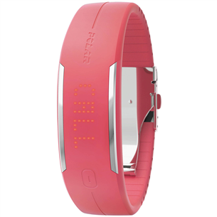 Activity tracker Polar Loop 2