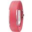 Датчик активности Loop 2 Pink, Polar