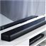 Soundbar Bose SoundTouch 300