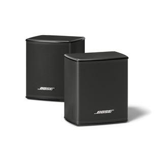 Juhtmevabad taustakõlarid Bose Virtually Invisible 300