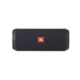 Portable wireless speaker JBL Flip 3